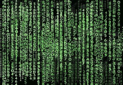 matrix-3109378_1280