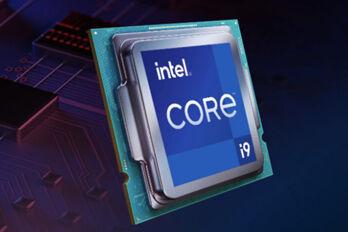 Intel_Core_i9-11900K_logo