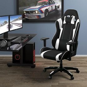 gaming_chair098