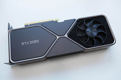 GeForce_RTX_3080_Founders_Edition