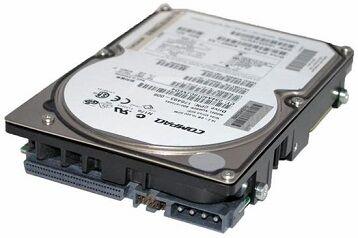 SCSI_HDD