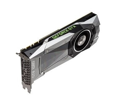 GeForce_GTX_1080ti