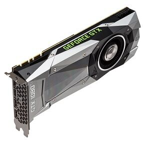 GeForce_GTX_1080ti