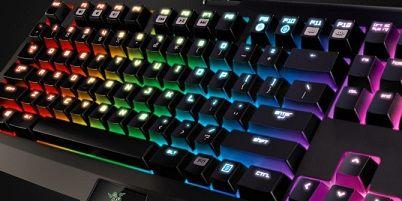 gaming-keyboard