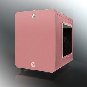 gallery-metisplus-pink01big