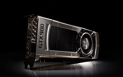 nvidia-geforce-gtx-980--gtx-970