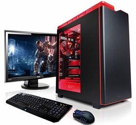 pc_gaming_2021_37872R