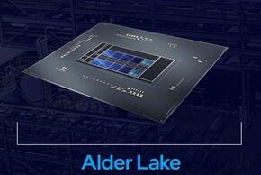 Intel-Alder-Lake-Desktop-CPU