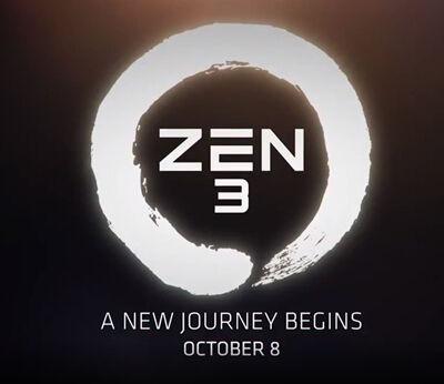AMD-Zen3-October-8_R