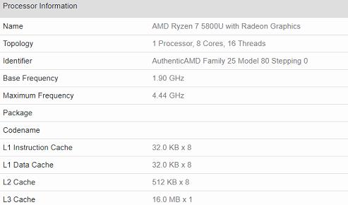 AMD-Ryzen-7-5800U-Geekbench