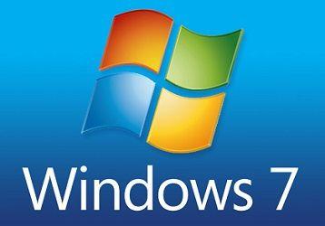 windows7_logo