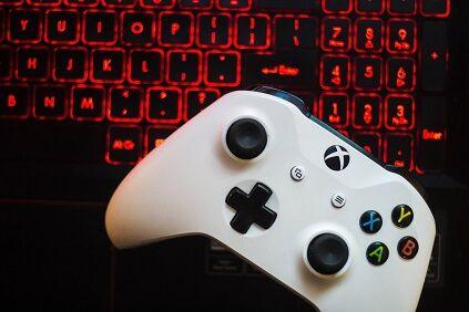 gaming-4075424_1280
