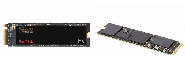 SanDisk_ExPRO_M2_NVMe_3D_SSD_1024x768a-620x466