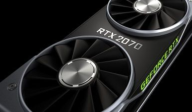 geforce-rtx-2070-gallery-a-641-u@2x