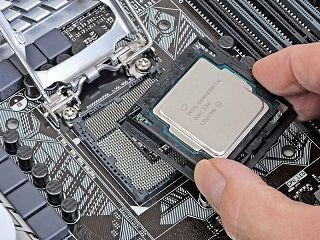 CPU_Motherboard