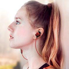 hone-in-ear-earbuds-Built-in-Mic-Sweat-proof-good