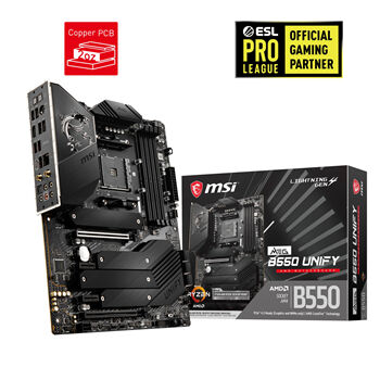 msi-meg_b550_unify-box-1920x1920