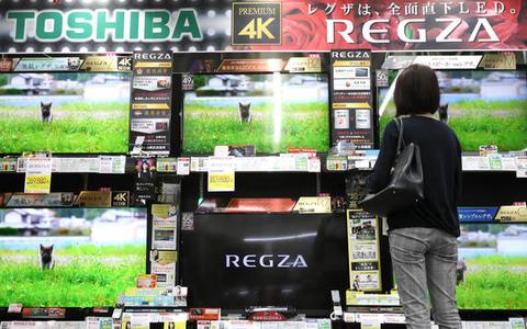 20171114_Toshiba_Regza_TV1_article_main_image