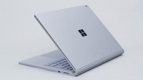 surface-book-topcover-600x338