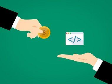 software-developer-3182374_960_720