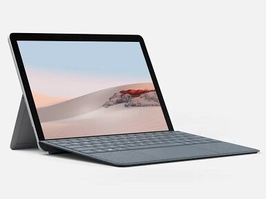 Surface_go_2