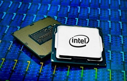 intel_cpu_logo