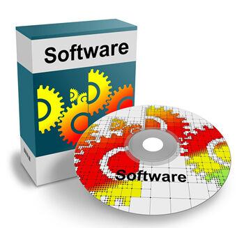 software-417880_1920
