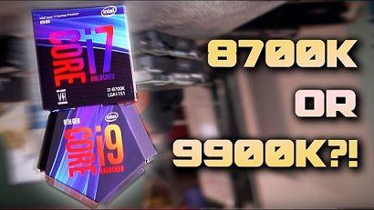 9700Kor8700K