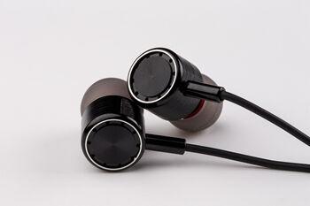 untie-earphone-1894727_1920