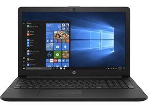 laptop_l_05