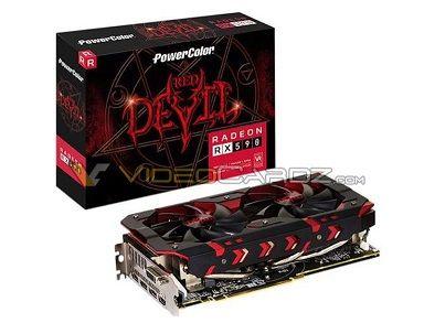 PowerColor-Radeon-RX-590-Red-Devil-768x585