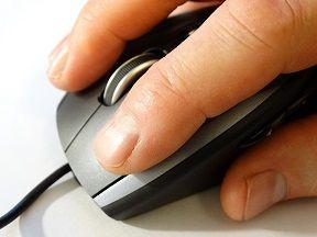pc-mouse-625152_960_720