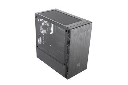 MasterBox MB400L_04