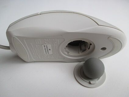 computer-mouse-999421_1280
