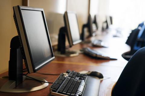 Best-Computer-Courses-After-Graduation