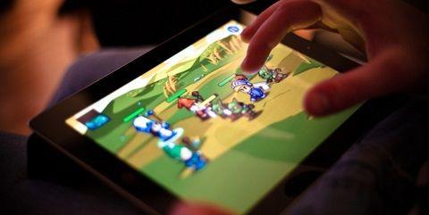 tablet-gaming-google-reusejpg