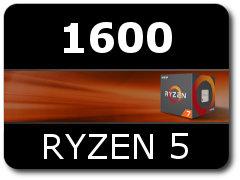 AMD-5-1600
