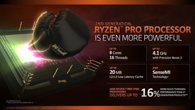 Ryzen7_PRO_2700X_1024x576-1024x576