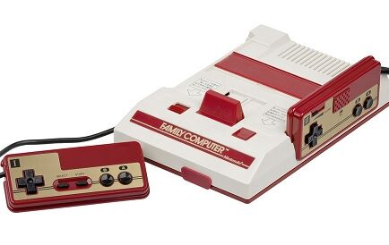 video-game-console-2202586_1280