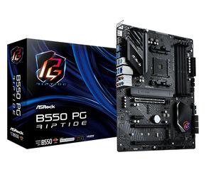 ASRock-B550-PG-Riptide-Motherboard-_3