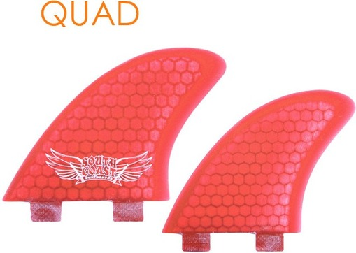 south-coast-quad-fcs-fins2