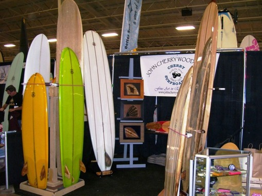 Sacred%20Craft%202011~Cherry%20Surfboards