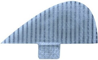 trailer-small-center-fin