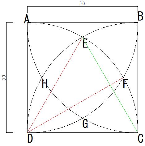 図形問題3-2