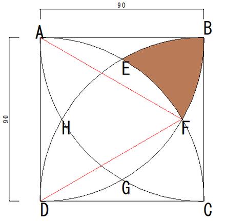 図形問題3-7