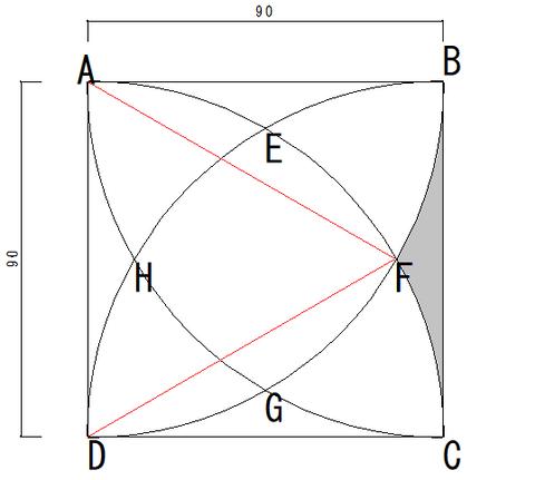 図形問題3-6