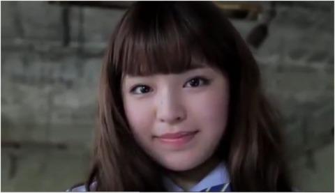 s_suzuka1