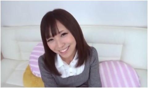 tsuchiya6