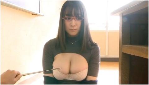 s_しおり2