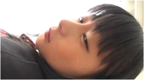 yukino3